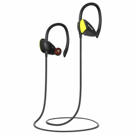 Awei A888BL Vezetéknélküli Bluetooth Sport Fülhallgaó