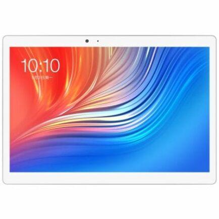 EU ECO Raktár - Teclast T20 4G tablet - Ezüst