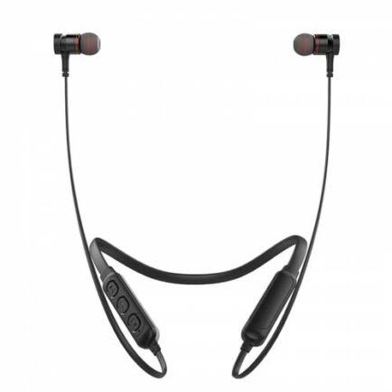 Awei G10BL Bluetooth Sport Vezetéknélküli Fülhallgató