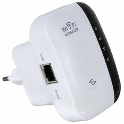 WL - WNN522N2 300Mbps WiFi Jel Erősítő Router