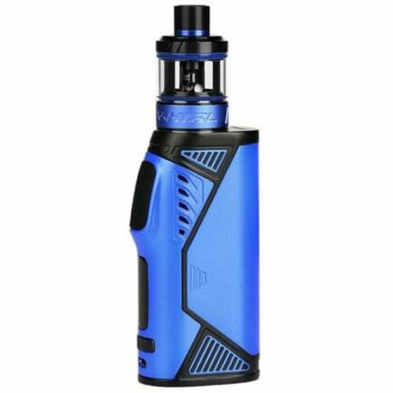 Uwell Hypercar 80W 3.5ml TC Kit - Kék