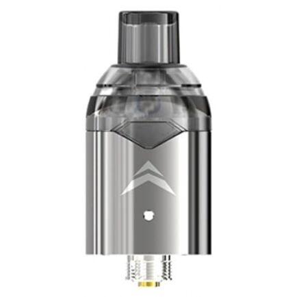 IJOY VPC UNIPOD Atomizer - Ezüst
