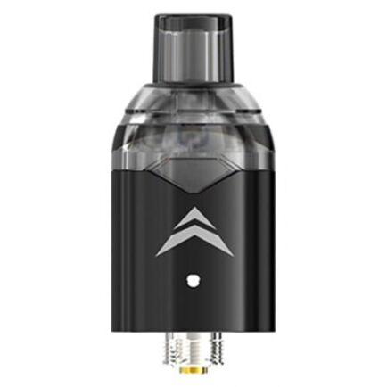 IJOY VPC UNIPOD Atomizer - Fekete