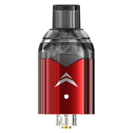 IJOY VPC UNIPOD Atomizer - Piros