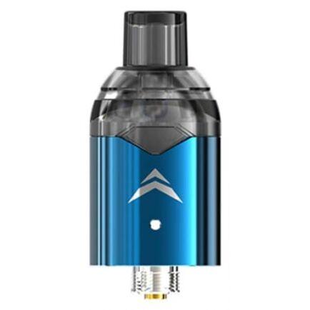 IJOY VPC UNIPOD Atomizer - Kék