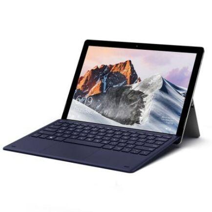 EU ECO Raktár - Teclast X6 Pro 2 in 1 Tablet PC Intel Core m3 8GB RAM 256GB SSD Windows 10