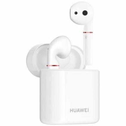 EU ECO Raktár - HUAWEI FreeBuds 2 TWS Vezetéknélküli Bluetooth Fülhallgató