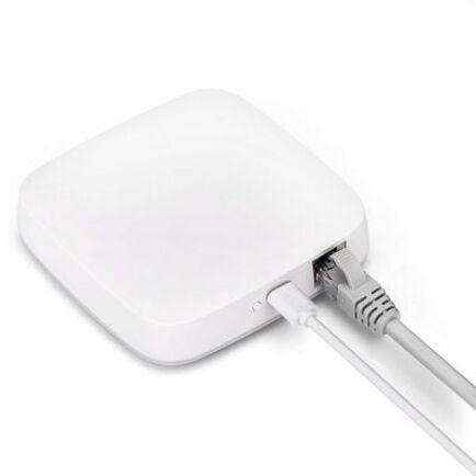 Alfawise GWZ02 Otthoni WiFi Router