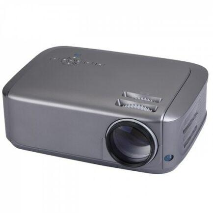 EU ECO Raktár - Flowfon XS 3500 Lumen Házimozi Projektor - Standard kiadás