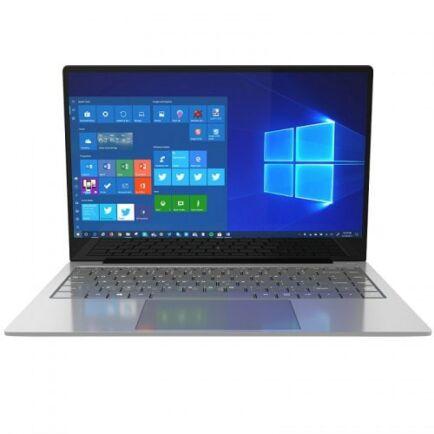 EU ECO Raktár - Jumper EZBook X4 Pro Notebook - 14.0 inch Windows 10