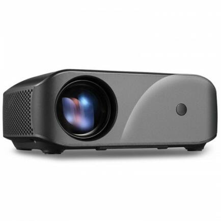 EU ECO Raktár - VIVIBRIGHT F10 LCD Otthoni Házimozi HD Projektor
