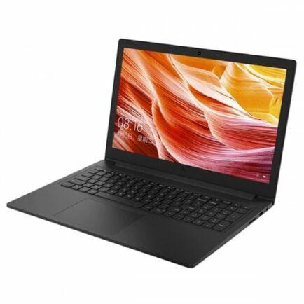 EU ECO Raktár - Xiaomi Mi Notebook Ruby 2019 Laptop  8GB RAM 512GB SSD 15.6 inch Windows 10 - Sötét Szürke