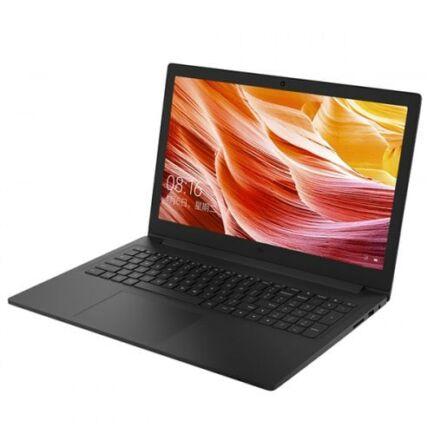 EU ECO Raktár - Xiaomi Mi Notebook 8GB RAM 256GB SSD 15.6 Inch - Szürke