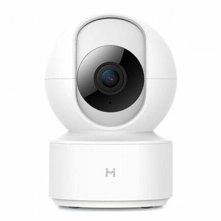 IMILAB Okos Otthoni Vezetéknélküli IP Kamera - Fehér