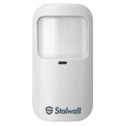 Stalwall PD1 433MHz PIR Riasztó Rendszer - 1db