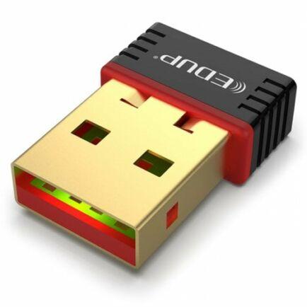 EDUP N8566 USB Vezetéknélküli Hálózati Kártya