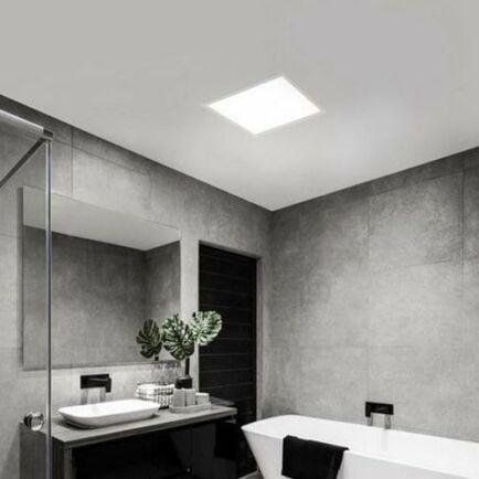 YEELight YLMB06YL Okos LED Mennyezeti Lámpa - 30x30cm