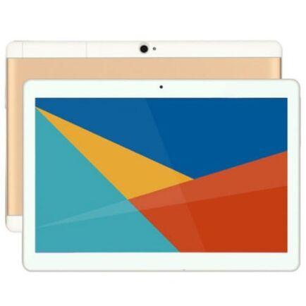 EU ECO Raktár - MT11 10.1 inch Tablet PC - Arany