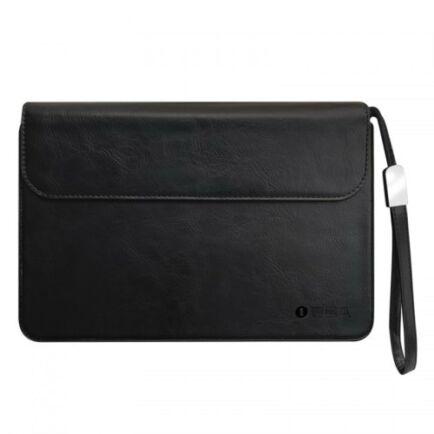 One-NetBook Pocket Mini Laptop PC Táska - Fekete