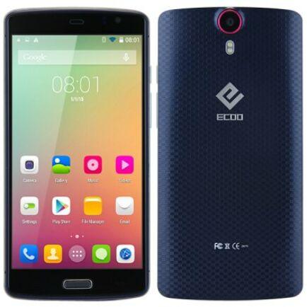 EU ECO Raktár - ECOO E04 4G okostelefon