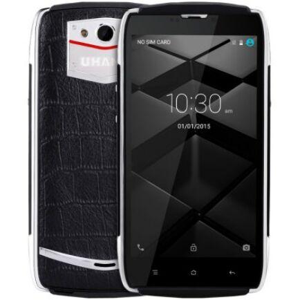 EU ECO Raktár - UHANS U200 4G okostelefon