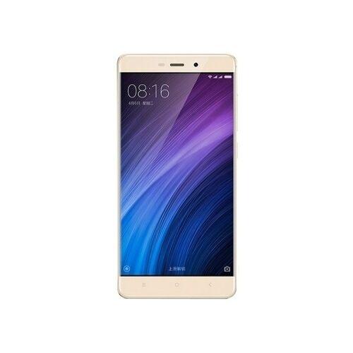 EU ECO Raktár - Xiaomi Redmi 4 3GB RAM 32GB RP? Dual SIM 5.0 inches Android 6.0.1 Octa-core 1.4 GHz 4100mAh Ezüst