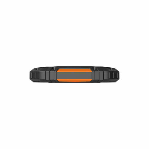 EU ECO Raktár - OUKITEL WP6 6.3 inch FHD+ IP68 Vízálló 10000mAh 48MP 6GB RAM 128GB ROM Helio P70 4G Okostelefon - Fekete