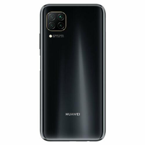 EU ECO Raktár - HUAWEI P40 Lite 6.4 inch 48 MP Quad Camera 6GB RAM 128GB ROM HUAWEI Kirin 810 Octa Core 4G Okostelefon - Zöld