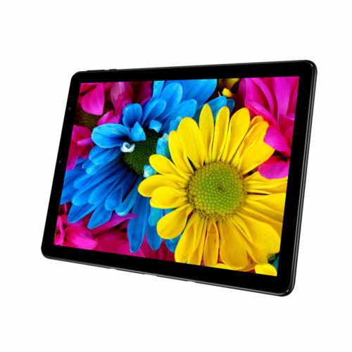 EU ECO Raktár - CHUWI Hi9 Plus MT6797X Helio X27 Deca Core 4GB RAM 64GB ROM 4G LTE 10.8 Inch Adroid 8.0 Tablet - Fekete
