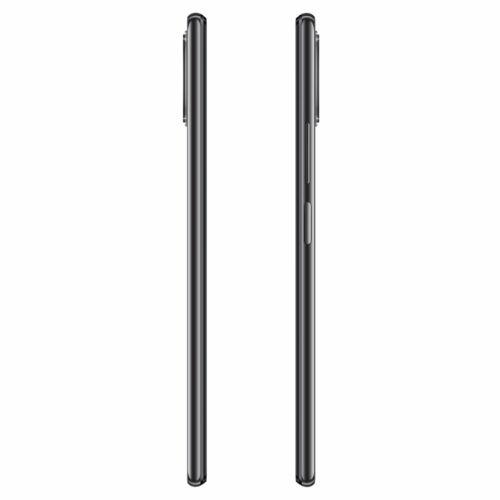 EU ECO Raktár - Xiaomi Mi 11 Lite 4G 64MP 6GB RAM 128GB ROM 6.55 inch AMOLED Kijelző Snapdragon 732G Smartphone - Pink