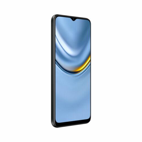 EU ECO Raktár - Honor Play 20 6GB RAM 128GB ROM 6.517 inch 13MP HD AI Dual-shot Camera Unisoc T610 Octa Core 4G Okostelefon - Lila