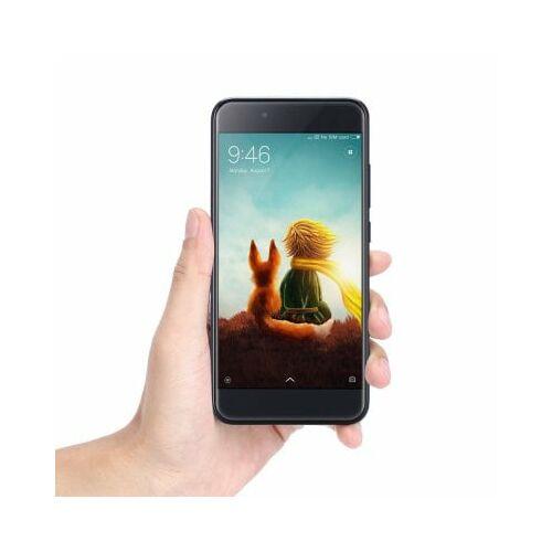EU ECO Raktár - Xiaomi Mi 5X 4G okostelefon (CN) - Fekete