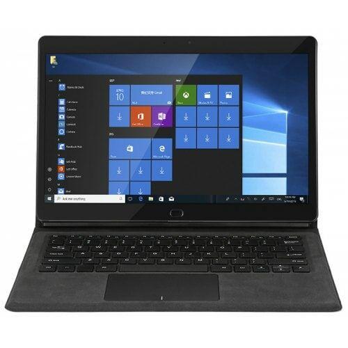 EU ECO Raktár - Chuwi CoreBook CWI542 2 in 1 Tablet PC Billentyűzettel
