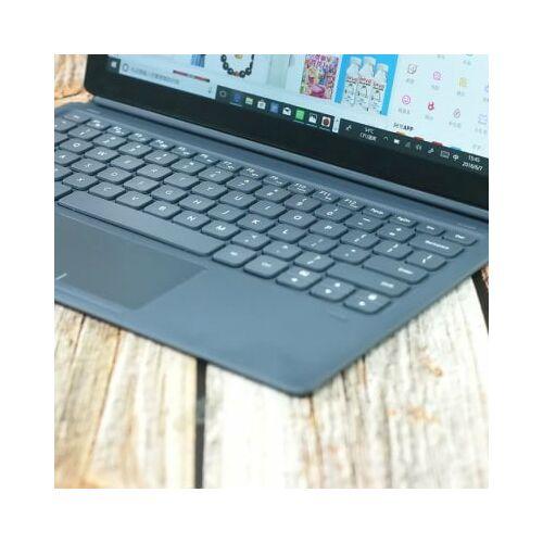 EU ECO Raktár - Alldocube CDK13 Tablet Billentyűzet KNote 5 Táblagéphez