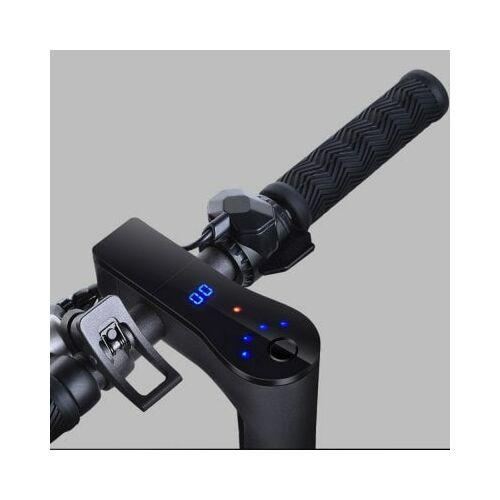 EU ECO Raktár - Alfawise M1 Elektromos roller