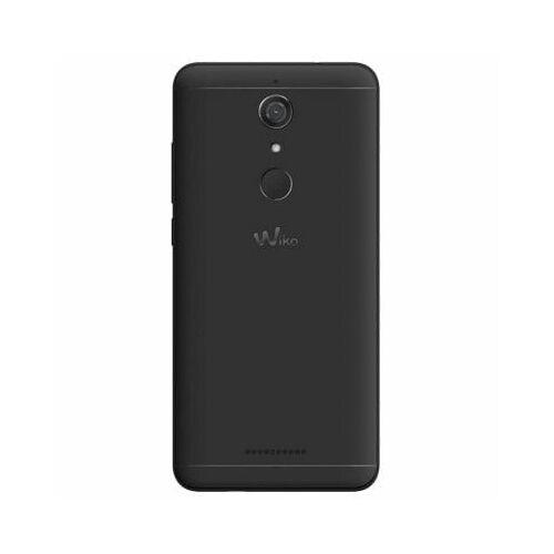 EU ECO Raktár - Wiko View 4G okostelefon - 3GB 32GB - Fekete