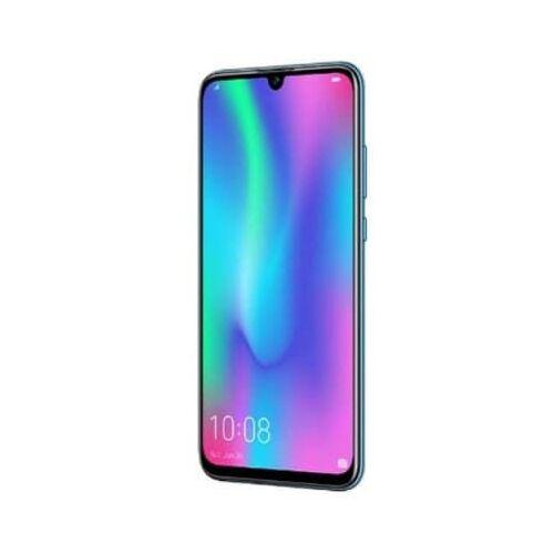 EU ECO Raktár - HUAWEI Honor 10 Lite ( HRY - LX1MEB ) 4G okostelefon - 3GB 64GB - Kék
