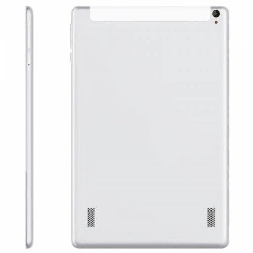 EU ECO Raktár - 10.1 inch Android 7.1 3G Táblagép - Arany