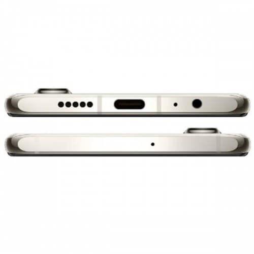 EU ECO Raktár - Huawei P30 4G okostelefon - 8GB 256GB - Fehér