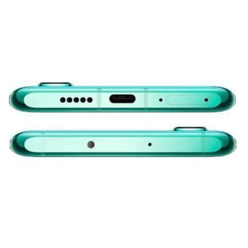 EU ECO Raktár - HUAWEI P30 Pro 4G okostelefon Globális verzió 8GB RAM - Alkonyat