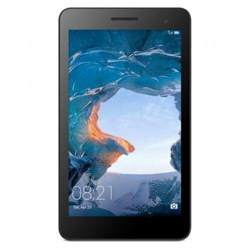 HUAWEI Honor Play 4G Táblagép - Pezsgő