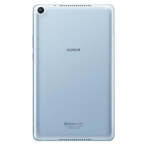 EU ECO Raktár - HUAWEI Honor 5 4G Táblagép 4GB RAM 64GB ROM
