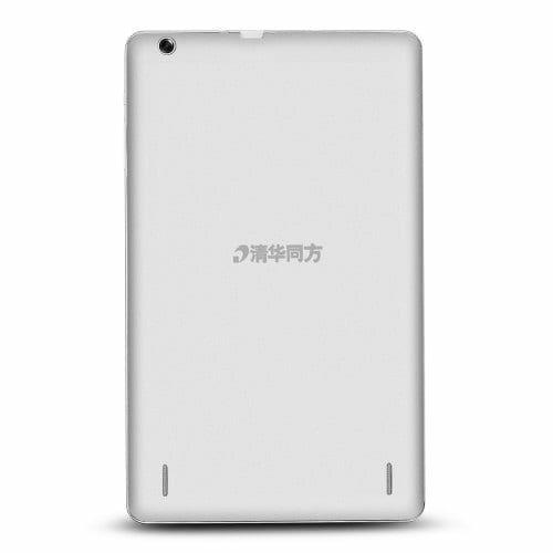 EU ECO Raktár - THTF A1022 Táblagép 2GB RAM 32GB ROM