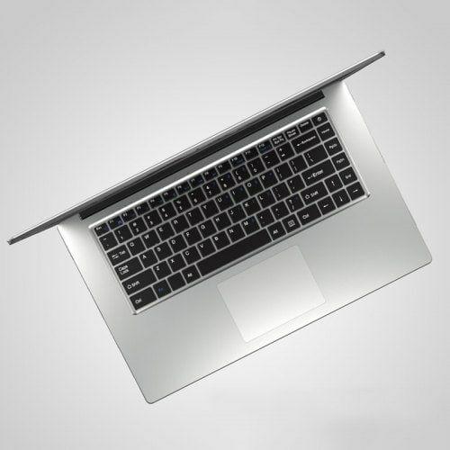 EU ECO Raktár - Tbao Tbook X8S Ultra Thin Laptop 15.6 inch