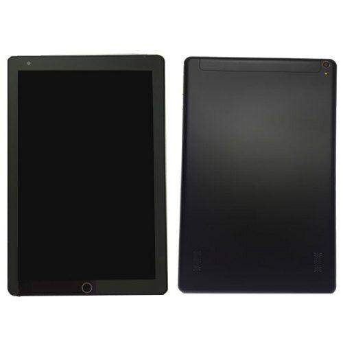 EU ECO Raktár - 10.1 inch Tablet PC 4GB RAM 64GB ROM Android 7.0 - Ezüst