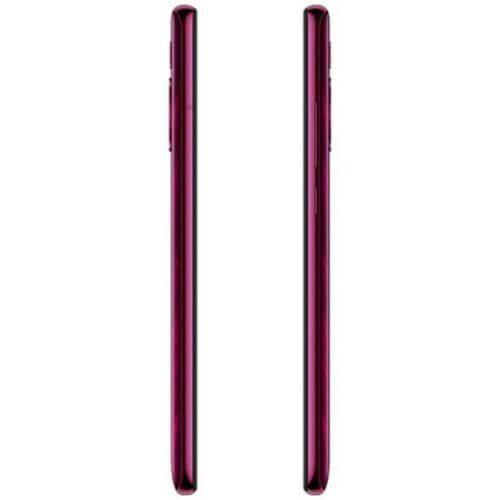 EU ECO Raktár - Xiaomi Redmi K20 4G okostelefon - 6GB 128GB - Piros
