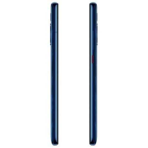EU ECO Raktár - Xiaomi Redmi K20 4G okostelefon - 6GB 128GB - Kék