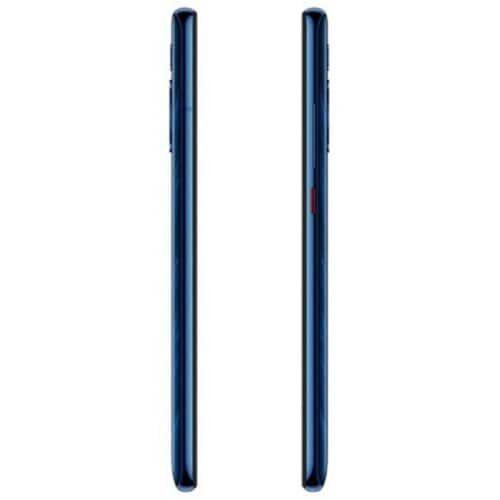 EU ECO Raktár - Xiaomi Redmi K20 4G okostelefon - 8GB 256GB - Kék