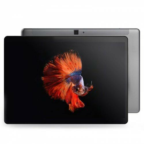 EU ECO Raktár - ALLDOCUBE iPlay10 Pro 10.1 inch Tablet PC