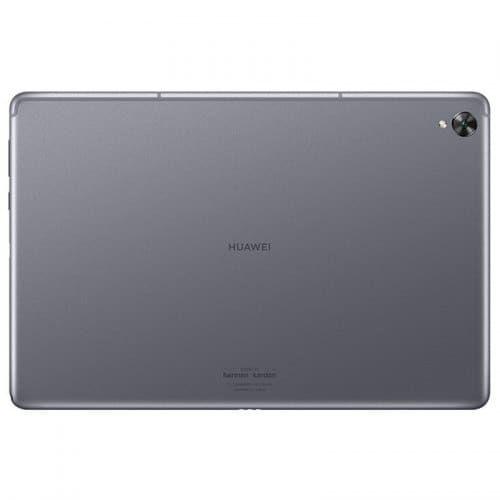 EU ECO Raktár - Huawei Tablet M6 10.8 Inches 4GB+128GBWiFi Verzió - Platina